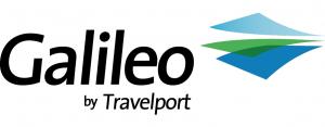 Galileo Training Nepal