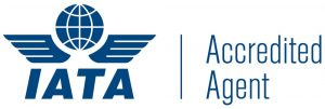 IATA Travel-Airlines