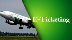 E-Ticketing Training nepal