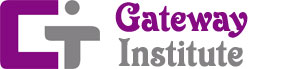 gateway-institute