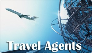 travel-agent-in-nepal