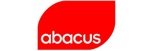 Abacus Training Nepal