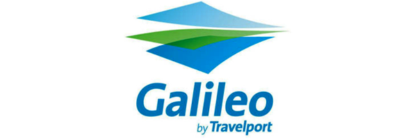 galileo-training-nepal